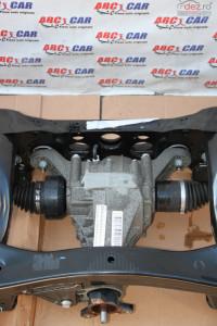 Diferential Fata Mercedes R Class W251 3 0 Benzina 2006 2013 cod A1643302702 Piese auto în Alesd, Bihor Dezmembrari