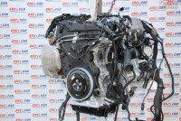 Injector Ad Blue Audi A6 4k C8 2018 Prezent 2 0 Tdi cod 05L131113C Piese auto în Alesd, Bihor Dezmembrari