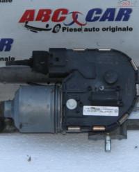Motoras Stergatoare Parbriz Vw Eos (1f) 2006 2015 cod 1Q1955119C Piese auto în Alesd, Bihor Dezmembrari