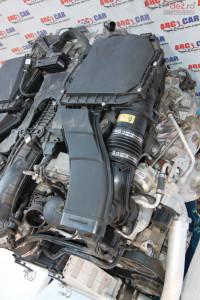 Motor Mercedes R Class W251 R400 3 0 B 333cp 2010 2013 Cod 276826 Piese auto în Alesd, Bihor Dezmembrari