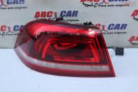 Stop Led Stanga Caroserie Vw Eos (1f) 2010 2015 Facelift cod 1Q0945095R Piese auto în Alesd, Bihor Dezmembrari