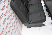 Set Banchete Randul 2 Si Randul 3 mercedes Vito W447 2014 Prezent Piese auto în Alesd, Bihor Dezmembrari