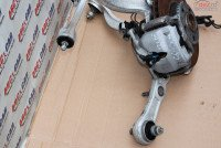 Etrier Dreapta Fata Mercedes C Class W205 2014 Prezent Piese auto în Alesd, Bihor Dezmembrari