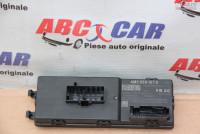 Modul Control Haion Audi Q82018 Prezent cod 4M0959107D Piese auto în Alesd, Bihor Dezmembrari