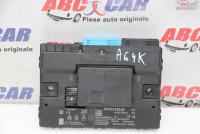 Modul Gateway Audi A6 4k C8 2018 Prezent cod 4N1907468AB Piese auto în Alesd, Bihor Dezmembrari