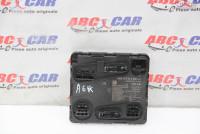 Calculator Confort Audi A8 4n (d5)2017 Prezent cod 4N0907064BM Piese auto în Alesd, Bihor Dezmembrari