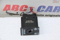 Comutator Airbag Pasager Vw Passat B8 2015 Prezent cod 5Q0919237 Piese auto în Alesd, Bihor Dezmembrari