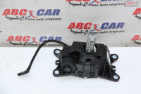 Timonerie Automata Audi A7 4k2018 Prezent cod 4K1713041H Piese auto în Alesd, Bihor Dezmembrari