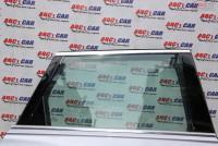 Geam Mobil Usa Dreapta Spate Audi A6 4k C8 Avant 2018 Prezent Piese auto în Alesd, Bihor Dezmembrari