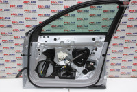 Macara Geam Usa Dreapta Fata Audi A6 4k C8 2018 Prezent Piese auto în Alesd, Bihor Dezmembrari