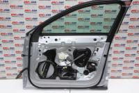 Motoras Macara Geam Usa Dreapta Fata Audi A6 4k C8 2018 Prezent Piese auto în Alesd, Bihor Dezmembrari