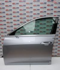 Macara Geam Usa Stanga Fata Audi A6 4k C8 2018 Prezent Piese auto în Alesd, Bihor Dezmembrari