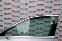 Geam Mobil Usa Stanga Fata Audi A6 4k C8 2018 Prezent Piese auto în Alesd, Bihor Dezmembrari