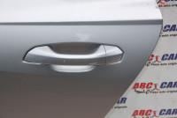Maner Exterior Usa Stanga Spate Audi A6 4k C8 2018 Prezent Piese auto în Alesd, Bihor Dezmembrari