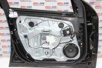 Macara Usa Stanga Fata Mercedes R Class W251 2006 2017 Piese auto în Alesd, Bihor Dezmembrari