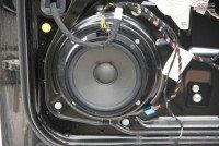 Boxa Usa Dreapta Spate Mercedes R Class W251 2011 2017 Piese auto în Alesd, Bihor Dezmembrari