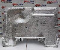 Scut Motor Audi A6 4k C8 2018 Prezent cod 4K0825209D Piese auto în Alesd, Bihor Dezmembrari