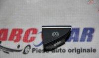 Buton Autohold Audi A4 B9 8w2015 Prezent cod 4M1927143B Piese auto în Alesd, Bihor Dezmembrari