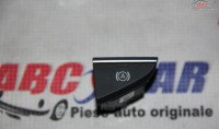 Buton Autohold Audi A6 4k C8 2018 Prezent cod 4M1927143B Piese auto în Alesd, Bihor Dezmembrari