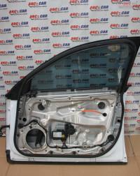 Motoras Macara Geam Usa Dreapta Fata Audi A8 D3 4e 2003 2009 cod 4E1910802 Piese auto în Alesd, Bihor Dezmembrari