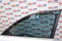 Geam Mobil Usa Stanga Fata Audi A8 D3 4e 2003 2009 Piese auto în Alesd, Bihor Dezmembrari