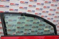 Geam Mobil Usa Dreapta Fata Seat Ibiza 6j5 Coupe (2 Usi) 2008 2017 Piese auto în Alesd, Bihor Dezmembrari