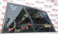 Geam Mobil Usa Stanga Spate Audi A8 D3 4e 2003 2009 Piese auto în Alesd, Bihor Dezmembrari