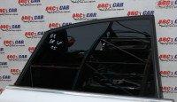 Geam Mobil Usa Dreaptaspate Audi A8 D3 4e 2003 2009 Piese auto în Alesd, Bihor Dezmembrari