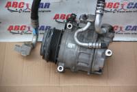 Compresor Clima Ford C Max 2010 2019 1 5 Tdci cod AV61-19D629-HB Piese auto în Alesd, Bihor Dezmembrari