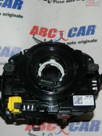Spirala Volan Vw Passat Cc 2008 2012 Cod cod 5K0953569T Piese auto în Alesd, Bihor Dezmembrari