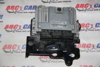 Calculator Motor Si Cheie Ford Ecosport 2012 Prezent 1 5 Tdci cod DN15-12A650-XE Piese auto în Alesd, Bihor Dezmembrari