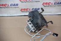 Pompa Abs Smart Fortwo W453 2014 Prezent cod A4539005402 Piese auto în Alesd, Bihor Dezmembrari