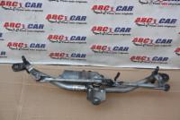 Ansamblu Stergator Cu Motoros Dodge Journey 2009 2020 cod 68030272AA Piese auto în Alesd, Bihor Dezmembrari