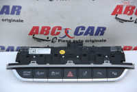 Panou Comenzi Multiple Audi Tts 8s 2015 Prezent cod 8S1925301D Piese auto în Alesd, Bihor Dezmembrari