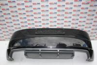 Bara Spate Cu Senzori Audi Tts 8s 2015 Prezent Piese auto în Alesd, Bihor Dezmembrari