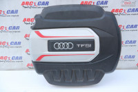 Capac Motor Audi Tts 8s 2 0 Tfsi 2015 Prezent cod 06K103925E Piese auto în Alesd, Bihor Dezmembrari