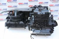 Carcasa Aeroterma Audi Tts 8s 2 0 Tfsi 2015 Prezent cod 5Q1820005AB Piese auto în Alesd, Bihor Dezmembrari