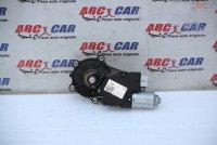 Motoras Decapotare Audi Tt 8s 2015 Prezent cod 8S7871601 Piese auto în Alesd, Bihor Dezmembrari