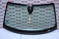 Parbriz Audi Tt 8s 2015 Prezent Piese auto în Alesd, Bihor Dezmembrari