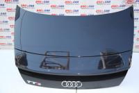 Capota Spate Audi Tts 8s Cabrio 2015 Prezent Piese auto în Alesd, Bihor Dezmembrari