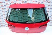Haion Vw Golf 7 Hatchback Facelift 2014 2020 Piese auto în Alesd, Bihor Dezmembrari