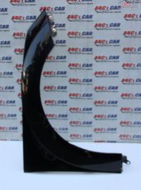Aripa Dreapta Fata Audi Tt 8s 2015 Prezent Piese auto în Alesd, Bihor Dezmembrari