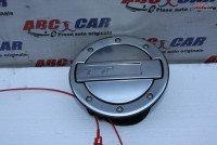 Usa Rezervor Audi Tt 8s 2015 Prezent cod 8J0010508 Piese auto în Alesd, Bihor Dezmembrari