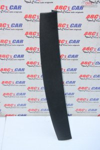 Ornament Haion Vw Golf 7 Hatchback 2014 2020 Cod 5g6867715b Piese auto în Alesd, Bihor Dezmembrari
