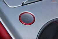 Buton Start Stop Audi Tts 8s 2015 Prezent Piese auto în Alesd, Bihor Dezmembrari