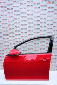Usa Stanga Fata Vw Golf 7 2014 2020 Piese auto în Alesd, Bihor Dezmembrari