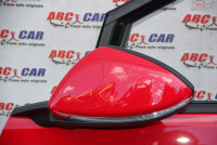 Oglinda Usa Stanga Vw Golf 7 2014 2020 Piese auto în Alesd, Bihor Dezmembrari