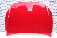 Capota Vw Golf 7 Facelift 2014 2020 Piese auto în Alesd, Bihor Dezmembrari