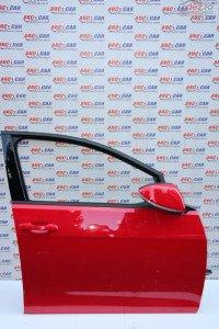 Usa Dreapta Fata Vw Golf 7 2014 2020 Piese auto în Alesd, Bihor Dezmembrari
