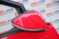 Oglinda Dreapta Vw Golf 7 2014 2020 Piese auto în Alesd, Bihor Dezmembrari